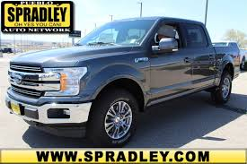 Pueblo Spradley Ford Lincoln Inc. | New & Used Ford Cars Truck N Trailer Magazine Lincoln Center Nebraska Car Dealership Facebook 2018 Navigator Interior Youtube Denver Used Cars And Trucks In Co Family 2009 Ford F450 Xl Service Utility For Sale 569495 2014 Happy Holidays From Joe Machens Tom Masano New Dealership Reading Pa 19607 Lincoln Mark Lt 2015 Model For At Stevens 5 Star Hereford Midwest Peterbilt Chrome 389 Exhaust System