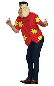Family Guy Halloween On Spooner Street Youtube by Collection Family Guy Halloween Mask Pictures Halloween Ideas