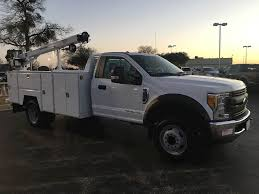 2017 Ford F-550 XL MECHANICS SERVICE UTILITY TRUCK AND CRANE For ... Road Ready Truck Tire Services Heavy Duty Dealership In Colorado Sold Commercial Trucks Equipment Mechansservice Curry Supply Company 2019 Ford F550 Xl Extended Cab 4x4 Mechanics Crane Service Southern Fleet Service Llc 247 Trailer Repair Ok Port Kells Langley Auto Shop Chuck Hutton Chevrolet In Memphis Olive Branch Southaven Germantown Stock Photos Images Alamy Bodies Tool Storage Ming Utility