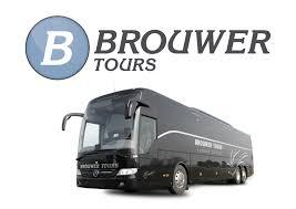 100 Brouwer Amsterdam Tours I Amsterdam
