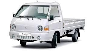 100 Hyundai Truck S Reviews Images Specs