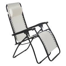 Best Inspired Best Zero Gravity Garden Chair Uk Amazing ...
