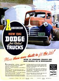 Directory Index: Dodge And Plymouth Trucks & Vans/1941 Dodge Truck 1937 Plymouth Pt50 Pickup Let The Build Begin Member Cars Trucks Other Web Museum Carhunter A Plymouth Trailduster Some Crazy Trucks From Other Picture Perfect 1938 Truck Many People Dont Know That Made This Airplaengine 1939 Pickup Is Radically Radial Directory Index Dodge And Vans1946 1964 Truck Dodge Truck Ads Pinterest Trucks Used Mi Auto Sales 1950 Arrow 1980 Junkyard Tasure 1979 Sport Autoweek Archives Classiccarweeklynet
