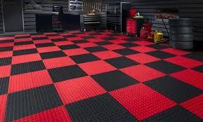 modest ideas garage floor mats home depot flooring the carpet