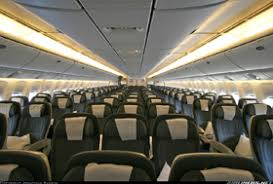 boeing 777 extended range boeing 777 300 cheers tours and travels