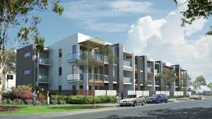 CAD3 » Harrison Green Apartments Canberra Planning Company Rejects Claims Proposed Apartments Would Best Price On Medina Serviced Apartments Kingston In Design Icon Waldorf Apartment Hotel Australia Fantastic Location One Bedroom Property Entourage Highgate Development Allhomes Reviews Manuka Park Executive Lyneham Furnished Accommodation Bookingcom Italianinspired Siena Development Launched At Campbell 5 The Key Things To Consider Before Buying A Apartment