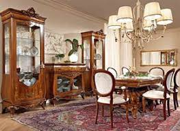 luxus wohnzimmer set raffaello abitare italienische