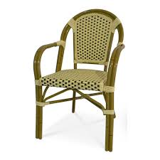 Source Outdoor Paris Wicker Arm Chair - Wicker.com Outdoor Wicker Ding Set Cape Cod Leste 5piece Tuck In Boulevard Ipirations Artiss 2x Rattan Chairs Fniture Garden Patio Louis French Antique White Back Chair Naturally Cane And Plantation Full Round Bay Gallery Store Shop Safavieh Woven Beacon Unfinished Natural Of 2 Pe Bah3927ntx2 Biscayne 7 Pc Alinum Resin Fortunoff Kubu Grey Dark Casa Bella Uk Target Australia Sebesi 2fox1600aset2