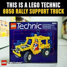 LEGO Technic - Home   Facebook Lego Technic 42043 Mercedes Crane Truck Lego Pinterest Lego Crane Truck 84311 Technic Airport Rescue Vehicle 42068 Cwjoost 42023 Skelbiult My 42053 Lvo Ew160e Kaina Pigult Humongous 8258 Mindstorms 8109 Flatbed Matnito 6x6 All Terrain Tow 42070 Toysrus 2009 Bricksfirst Themes News Konstruktorius 42055 Rotorinis Ekskavatorius