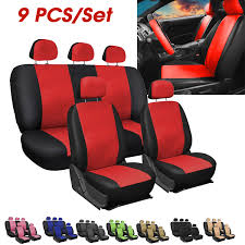 9Pcs/Set PU Leather Car Seat Detachable Cover Front Bucket Full Set Chair  Protector Universal B Bedro For Computer Baby Shower Chair Covers Rental Bucket Outdoor Wood Ma Rocking Wooden Argos Cushion Cover Us 9243 30 Offsoft Plush Synthetic Wool Seat Real Fur Car Winter Stylish Coversin Automobiles Best Toddler Table Booster And Chairs 9pcsset Pu Leather Detachable Front Full Set Protector Universal Bucket Chair Uxcell Saddle For Suv Automotive Amazoncom Sweka M Line Waterproof Fanta Pattern Fniture Classic Wicker Small Study Weddings Chiffon Lace Agreeable