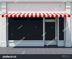 White Shopfront Sun Classic Store Front Stock Illustration ... Commercial Awnings Kansas City Tent Awning Storefront Dutch Blinds For Shops From Supashade Blinds Awnings Ltd In Awning Signs Wrappit Shop Front Make Over And Your Byron Burgers Ldon Popup Pinterest Burger Ldon Canopy Suppliers And Manufacturers Drop Arm Store Front Awnings Chrissmith Patio Ideas Full Size Of Carportspatio