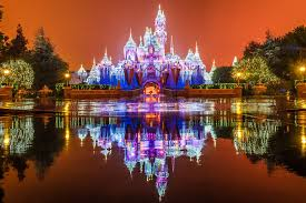 Nightmare Before Christmas Themed Room by Ultimate 2017 Disneyland Christmas Guide Disney Tourist Blog