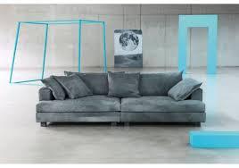 atlas canapé cloud atlas sofa canapé diesel with moroso milia shop