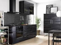 farbkonzepte für die küchenplanung 12 neue ideen und bilder