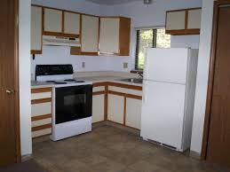 1 Bedroom Apartments For Rent In Waterbury Ct by Hilltop Manor Rentals Waterbury Ct Trulia