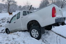 100 Do You Tip Tow Truck Drivers Driving And Surviving In Hokkaido Winters Powderlife