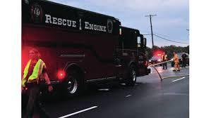 Motorcyclist Killed After Crash In Troy - WDTN Update All Lanes Of I75 Reopen In Piqua After Semi Fire Wdtn Eminem On Fire Recovery Video Dailymotion Truck Siren Onboard Sound Effect Youtube Dayton Department Dedicates New Truck Airport Aviation Pinterest Minions Bee Doo Ringtone Firefighter Ems Frs Kids Boys Sensor Toy Vehicle Cars With Lights Sounds  Horn And Siren Ringtones App Ranking Store Data Annie Car Crashes Underneath Warren County