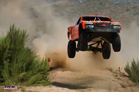 Robby Gordon To Start Sixth For 49th Annual Baja 500 - ASC - Action ... Diesel In Bloom Kat Von D Me The Baja 250 Exfarm Truck Is Baddest Pickup At Detroit Show Robby Gordon To Debut Super Trucks X Games Set Start 5th 48th Annual Baja 1000 Race King Shocks Help Conquer Score 500 With Nine Class Wins And Off Road Classifieds Geiser Bros Tt 2015 Qualifying Trophy Youtube 2018 Lake Elsinore Stadium Announce New Eeering Mcachren Tim Herbst Leading 30 Into