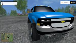 2001 CHEVY SILVERADO MOD - Farming Simulator 2015 / 15 Mod Chevrolet Sped Records2001 Chevy Truck Radio 2001 Chevy Silverado Wiring Diagram New 79master 1of9 For 79 Truck Turbo Kit Unique 4 8 Dyno Chevrolet 1500 Questions How Many Pistons Are In The Chevy Silverado Mod Farming Simulator 2015 15 Mod Photos Informations Articles Bestcarmagcom Cost Custom Parts Emoinlaw S10 Custom Trucks Pinterest S10 Gmc 2500 Quality Used Oem Replacement 01 Data 22 Inch Rims Truckin Magazine