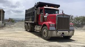 Kenworth W900 Dump Truck - YouTube Kenworth T800 Wide Grille Greenmachine Dump Truck Chrome Gossers Trucking Excavating Incs Kenworth Dump Truck Flickr T800 2005pr For Sale Vancouver Bc 4 Axle Dogface Heavy Equipment Sales Although I Am Pmarily A Peterbilt Fa 2019 T880 7 205490r _ Sold Youtube 2005 W900 131 2017 T300 Duty 16531 Miles Great Looking New Duvet Covers By Rharrisphotos