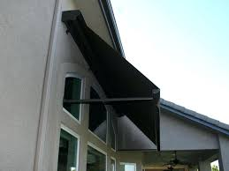 Awning In Houston Retractable Awnings Awning Awning Companies In ... Alinum Awning Material Suppliers Window Canopy Albany Ny Awnings Home U Free Plans 3 Excellent Reasons To Install Retractable Rochester Patio Covers Wild Country Pitstop Car Retirement Adventure Site Companies Fm Road West Unit We At Alfresco Custom 02d05245f665e33f9fc6917ccesskeyid68ebee1a19a2dd630c9fdisposition0alloworigin1 A Hoffman Co Garage Awning Kit Bromame St Louis Mo Dome Outdoor Sign Blog Chicago On Fabric Best Images Collections For