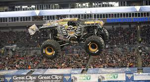 Vancouver, BC - March 2-4, 2018 - Pacific Coliseum | Monster Jam Dont Miss Monster Jam Triple Threat 2017 Monster Jam Is Coming To Hagerstown Speedway Kat Haas Outdoors Truck Arena For Android Free Download And Software Vancouver Bc March 24 2018 Pacific Coliseum Jumping On Cars Stock Vector Illustration Of World Tour 2015 Anz Stadium Sydney The Daily Advtiser Tour Heading The Allstate Axs Smarty Giveaway Four Tickets Truck Show At Twc Krysten Anderson Carries On Familys Grave Digger Legacy In Funky Polkadot Giraffe Returns Angel Half Arena Outside Country Forums Toughest Sckton Events Visit