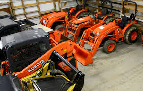 Guilty Plea Made In Stolen Equipment Ring - 44News | Evansville, IN ... 63098545243861thunderontheohio64jpg Elpers Truck Equipment Evansville In Light Medium Heavy Trucks Top Circuit Cars Compete For Circle City Award In Indianapolis The Quality Inn Suites Haubstadt Bookingcom 63098602141thunderontheohio70jpg Binkley Hurst Binkleyhurst Twitter Bss B Stevens Servicesllc Home Facebook Bnhart Transportation Untitled February 28 2017 Posey County News By Detroit Autorama 2008 Autoweek