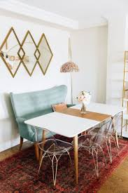 Small Kitchen Table Ideas Pinterest by 25 Best Clear Chairs Ideas On Pinterest Room Goals Beauty