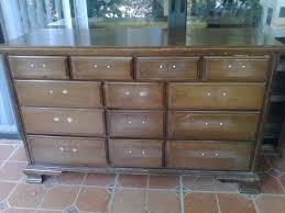 Before Diy Shabby Chic Furniture Refurb Krylon Looking Glass