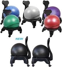 Pilates Ball Chair South Africa by Amazon Com Inspire Fitness Cr2 1 Cross Row Magnetic Based