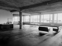 100 Studio 1 Design Raw Studios
