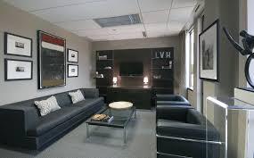 Interior Modern Ceo fice Interior Design Executive Ideas