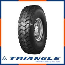 100 Off Road Truck Tires China Deeper Tread Drive Position Off Radial With