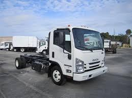 100 Isuzu Box Trucks For Sale Used Inventory