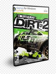 Colin McRae: Dirt 2 Dirt: Showdown Dirt 3 Xbox 360 - Dirt Road Png ... Truck Racer Reviews Colin Mcrae Dirt 2 Shdown 3 Xbox 360 Dirt Road Png All Categories Bdletbit Driver Spintires Mudrunner One The Gasmen Best Racing Games On Ps4 And In March 2018 Best 20 Greatest Offroad Video Games Of Time And Where To Get Them Forza Horizon Xbox360 Cheats Gamerevolution Dirt For Microsoft Museum Buy Crew Live Gglitchcom Fast Secure Unblocked Driving At School Run Coolmath Cool Zombie Hd Artwork In Game