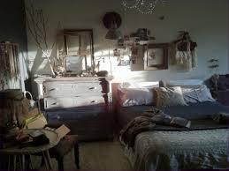 Hipster Bedroom Ideas by Cozy Bedroom Design