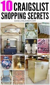 Appleton Craigslist Furniture New Craigslist Appleton Wi Furniture