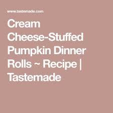 Heavy Seas Great Pumpkin Release Date by Best 25 Stuffed Pumpkin Ideas On Pinterest Pumpkin Recipes