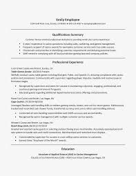 How To Put Education On Resumes - Tacu.sotechco.co Do You Put High School On Resume Tacusotechco How Put A Double Major On Resume Minor Simple Do You Write List And Sample College Application Economiavanzada Com Template To Your Education A Tips Examples Rumes Mit Career Advising Professional Development To The 9 Common Stereotypes Grad Katela Section Writing Guide Genius 13 Moments Rember From What Information Real Estate Agent Placester Putting Education Vimosoco Curriculum Vitae Pomona In Claremont