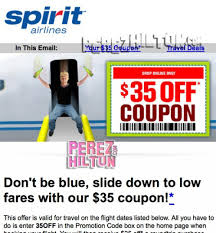 JetBlue SpiritDiva Discount Airfare - Perez Hilton Spirit Airlines Bgage Fees Guide Carryon Checked 9 Dollar Fare Club Spirit There Are Only 45 Weekends Left In 2018 Travelocity Get The Best Deals On Flights Hotels More Thanks To Music4miles Were Helping How Travel Cuba As An American Triphackr To Find Cheapest For Traveling Complete Report Cardinals Cb Patrick Peterson Wants Be Traded
