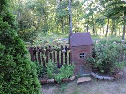 33 best swing sets chicken coops and pump houses images on