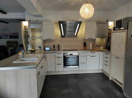 küche gebraucht u form zustand neuwertig maße 2 35m 3