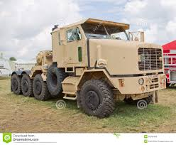 Oshkosh Army Truck Editorial Photo. Image Of 2012, Military - 26295406 M1070 Okosh Marltrax Equipment Supply 2001 Kosh Military Truck For Sale Auction Or Lease Kansas Defense Awarded Contract To Hemtt Tactical Trucks 7 Used Vehicles You Can Buy The Drive Dealerss Dealers Army Sparks A War Breaking Industry News Analysis And Undefined Projects Try Pinterest Tractor Vehicle Cars Jltv First Review Motor Trend Us Armys Uparmored Humvee Replaced By The Joint Trailer Can Sell Used Trailers In Any Cdition From You Owner Is Okosh 8x8 Cargo A Good Daily
