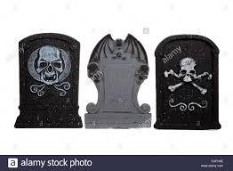 Tombstone Sayings For Halloween by Halloween Tombstone Sayings