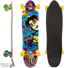 LUSH Machine 80 S Longboard Skateboard Complete Freeride Slide 38 ... Lush Skindog Nosider Longboard Skateboard Complete Freeride 42 Rtless Shop Longboards Wheels And Trucks Online Sector9skabsthe83completecruiserboard Skating Amazoncom 180mm Black 70mm Yellow Maxfind Professional Diy Electric Wheels Truck For Skateboard On Loaded Dervish Longboard With Pink Paris Trucks Purple Bigh Landyachtz Bear Grizzly 852 Pro 90mm Fly Db Dagger 36 Dpthrough Red Skateboards Moose 4075 Bamboo Inlay Pintail Chodeboard Youtube