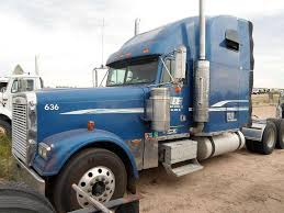 Salvage Trucks For Sale | New Car Models 2019 2020 5 Tips To Buying Motorcycles From Salvage Auctions World Of Online Luxury Dump Truck Yards Image Of Yard Idea 9227 Ideas 1986 Intertional 1900 For Sale Hudson Co 191299 Mack Cx613 Trucks N Trailer Magazine Heavy Duty Ford F700 Tpi Intertional 4700 Equipment Equipmenttradercom Granite Gu713 25 Arstic Pickup For In California Autostrach Lashins Auto Wide Selection Helpful Service And Priced New Car Models 2019 20 2015 F250 Super Cars Sale Auction Cars Jersey York