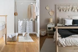 ikea schlafzimmer ideen 5 einrichtungsideen fürs