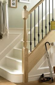 23 Best Hallway Inspiration Images On Pinterest | Hallway ... Start Glass Railing Systems Installation Repair Replacement Stairs Fusion Banisters Best Banister Ideas On Beautiful Kentgate Place Cumbria Richard Burbidge Fusion Commercial 25 Wood Handrail Ideas On Pinterest Timber Stair Staircase Non Slip Treads Tasmian Oak Stair Railings Rustic Lighting We Also Have Wall Brackets Available In A Chrome Panels Rail Kits Are Traditionally Styled And Designed To Match