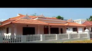 100 Bangladesh House Design Tiny S Floor Plans And Prices Small New