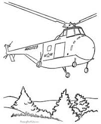 Coloring Pages Printing Help How To Print Perfect Another Picture And Gallery About Marine U Army